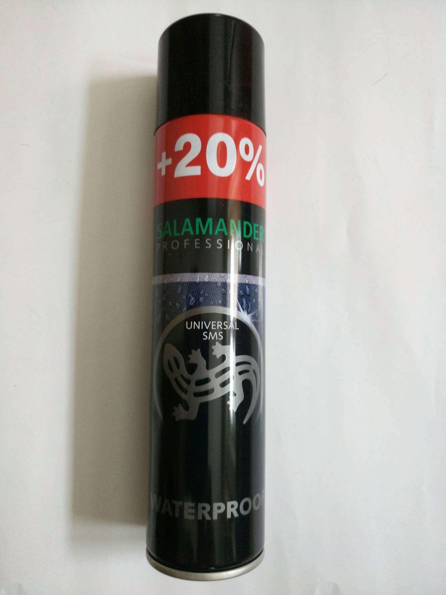 444ec6926ac459 propitka_salamander_universal_sms_professional_8071_bestsvetnaya_300ml_1458900271_1.jpg  ...