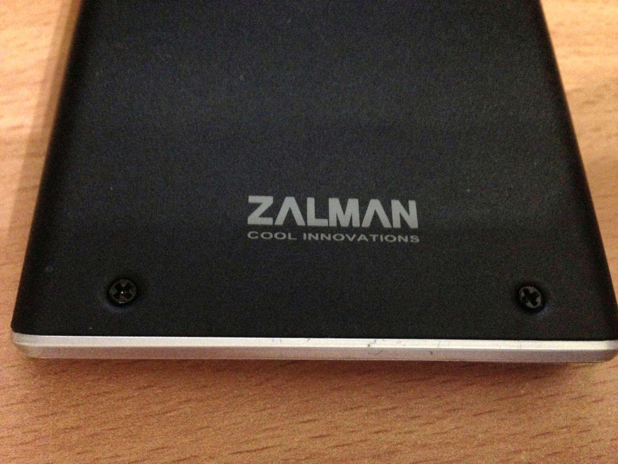 23/05/· Z9 plus zalman - Hdd box NP. Loading Сборка компьютера для новичков Сборка компа в корпус Zalman z9.
