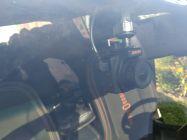 videoregistrator_carcam_r2_1567938967_1