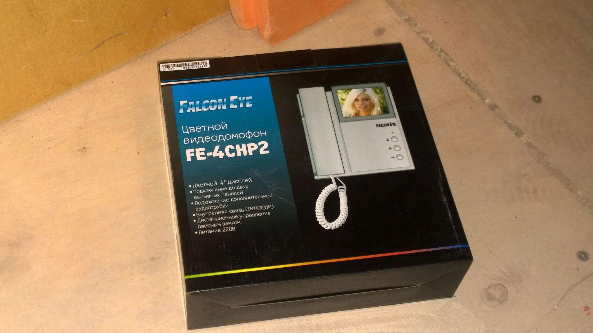 схема видеорегистратора falcon eye fe-240w