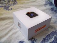 videoregistrator_carcam_r2_1569332155_1
