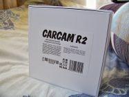 videoregistrator_carcam_r2_1569332161_1