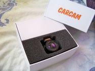 videoregistrator_carcam_r2_1569332169_1