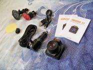 videoregistrator_carcam_r2_1569332187_1