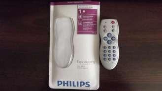 Philips Srp1101 10 инструкция