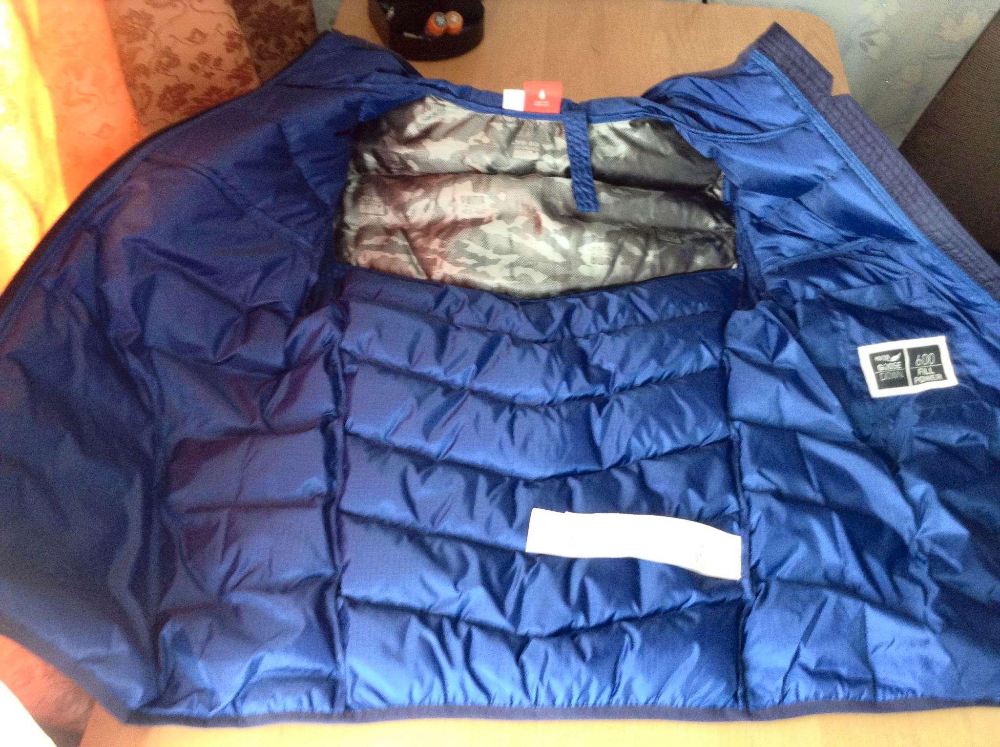 4601299f41cd ...  puhovik puma active goose down jacket mugskoy razmer 42 44 xs 1472293825 3.jpeg  ...
