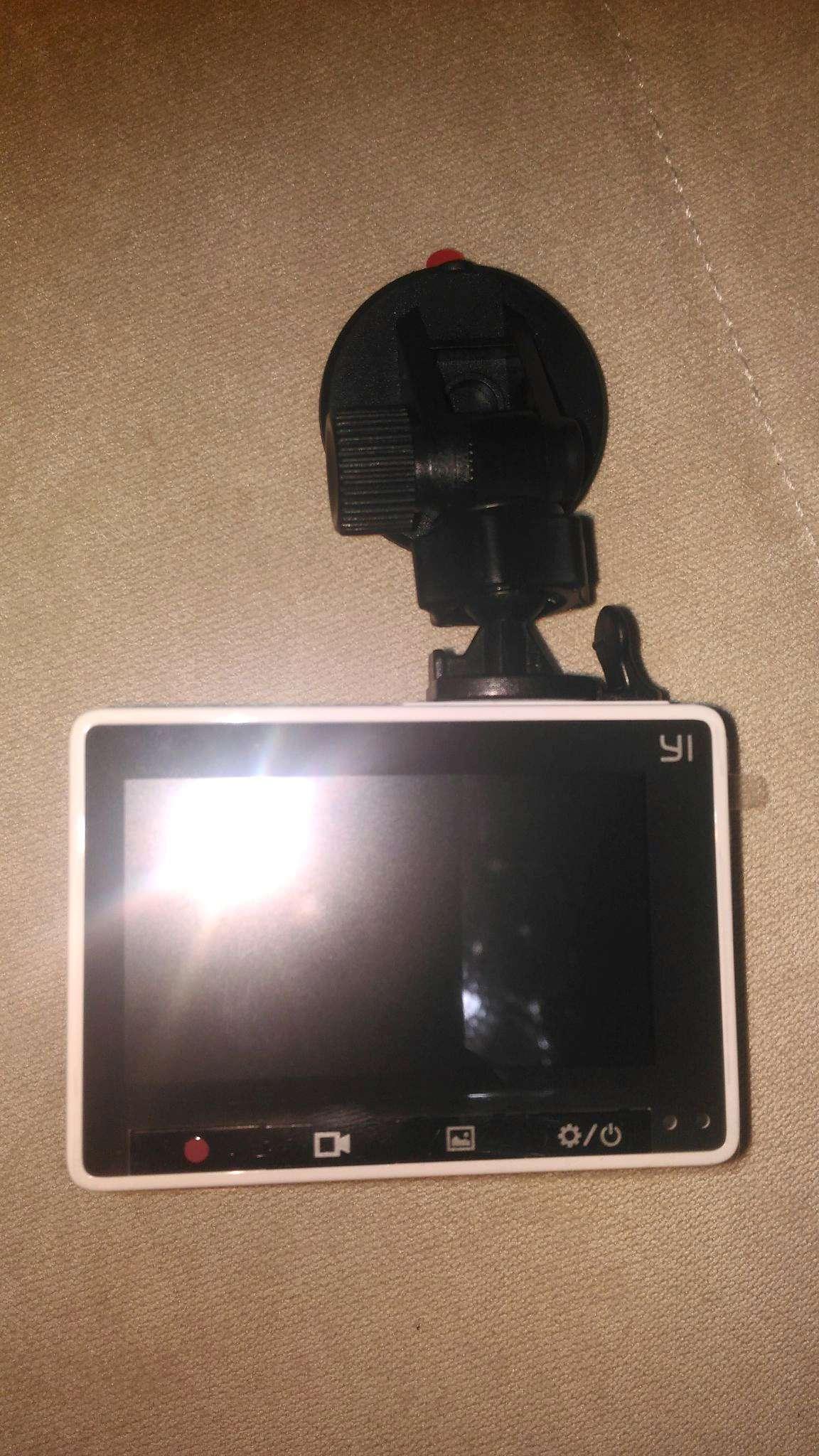 инструкция видеорегистратор dvr-690