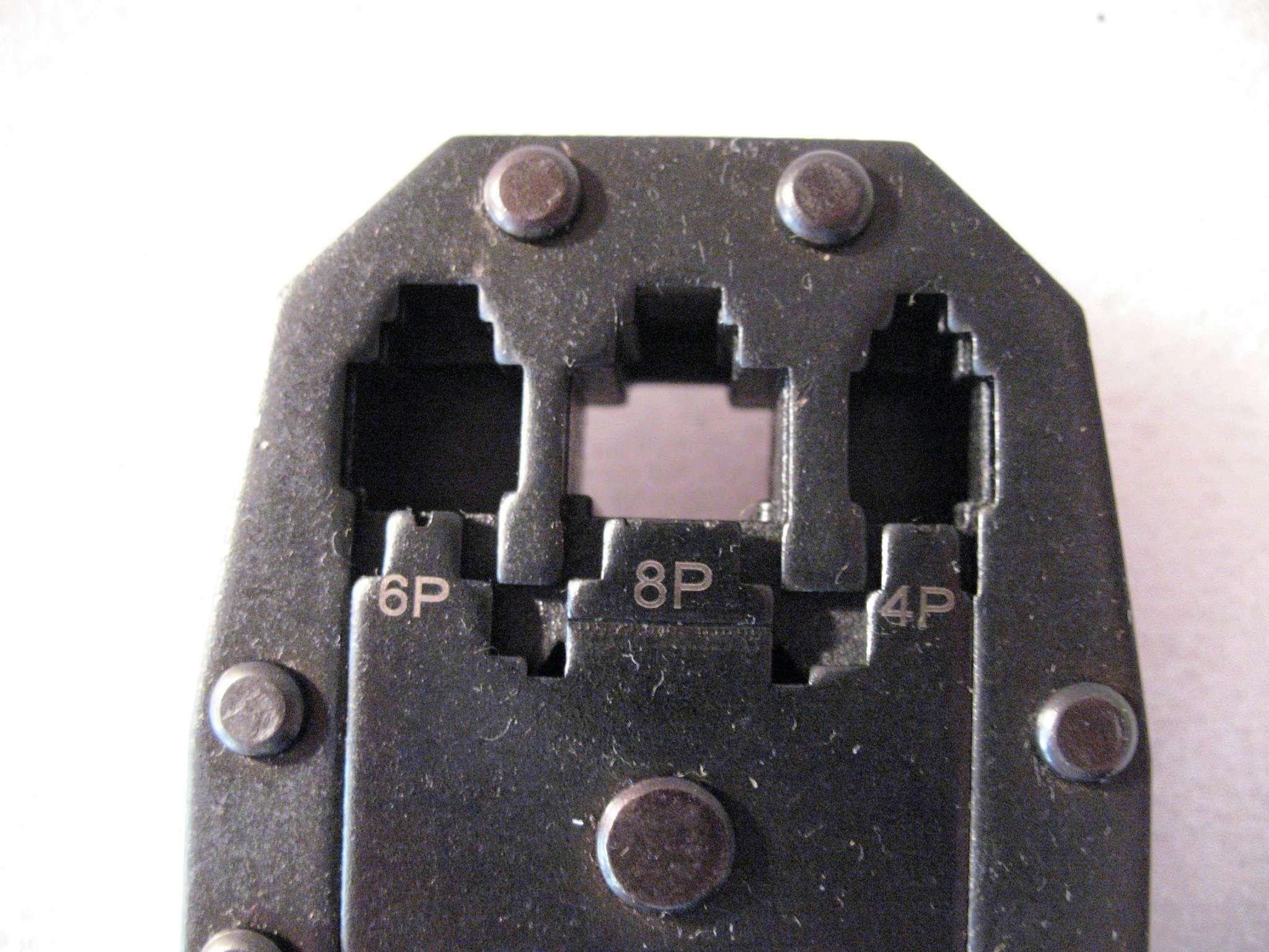 Тестер 5bites LY-CT025