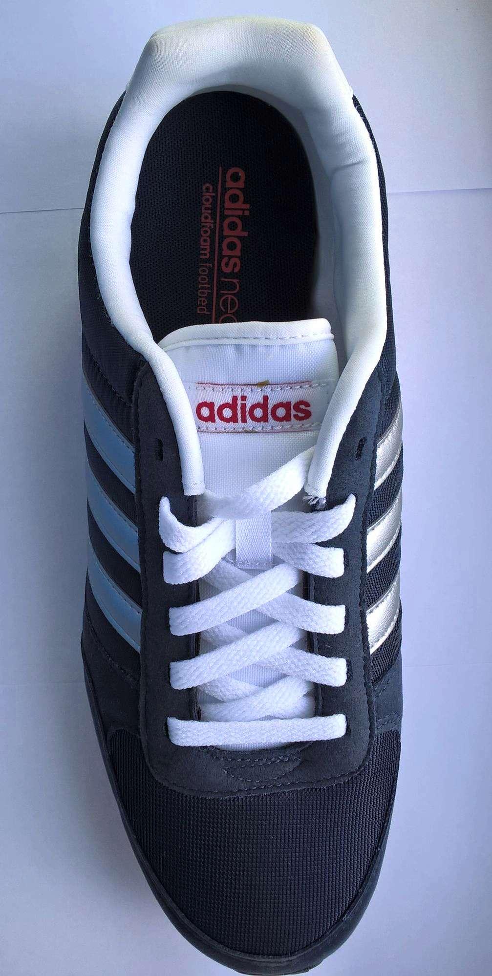 2ea9462cbf7a krossovki adidas neo city racer f99330 mugskie tsvet temno siniy rus razmer 43 1480847412 1.jpg