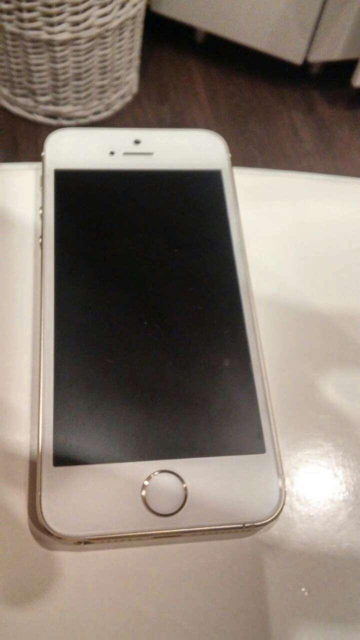 Скачать Для Айфон 5 Ios 6.1.4