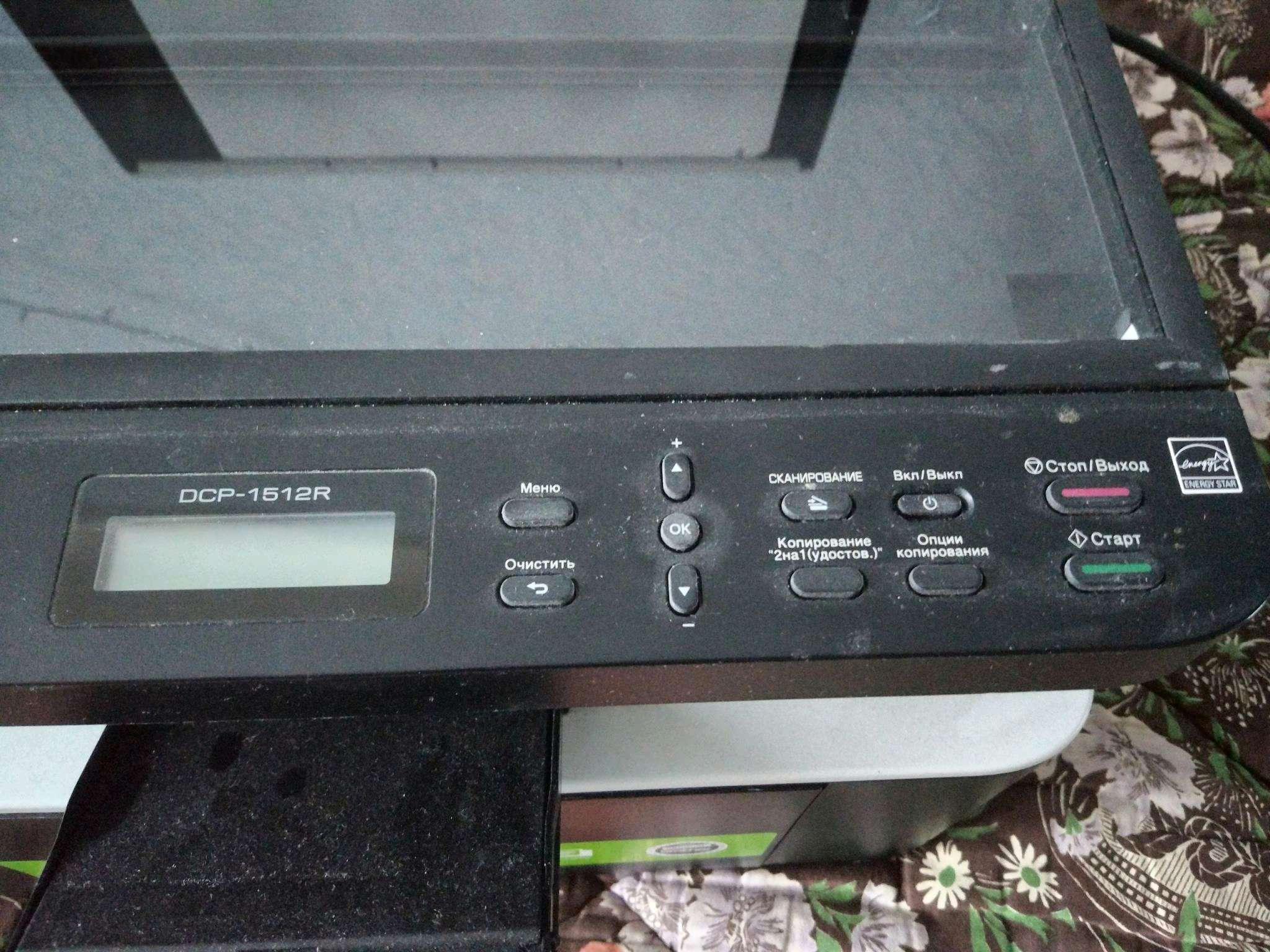 видео инструкции по работе с принтером panasonic кх