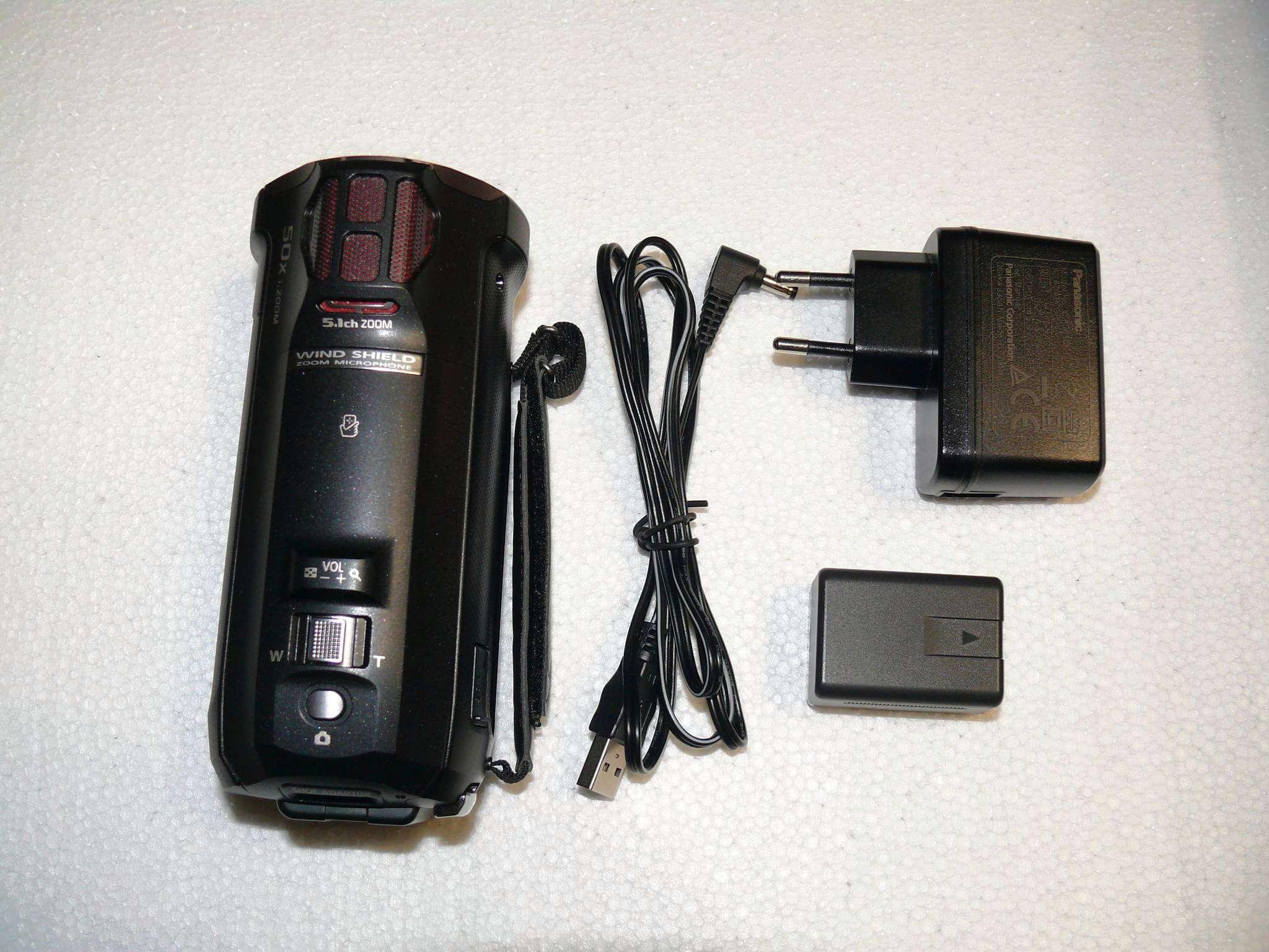инструкция по ремонту шторок на фотоаппарате никон coolpix l25