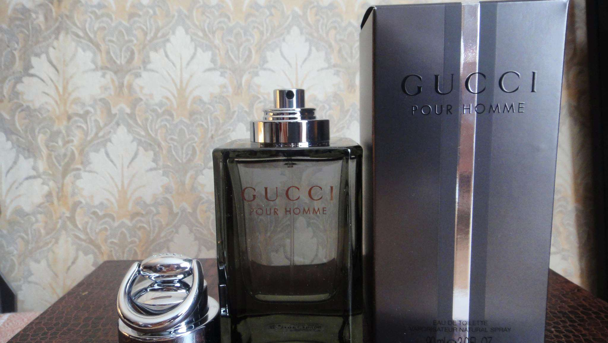 4c7499cc9c37 mugskaya tualetnaya voda gucci gucci by gucci pour homme 90 ml 1486911566 1.JPG