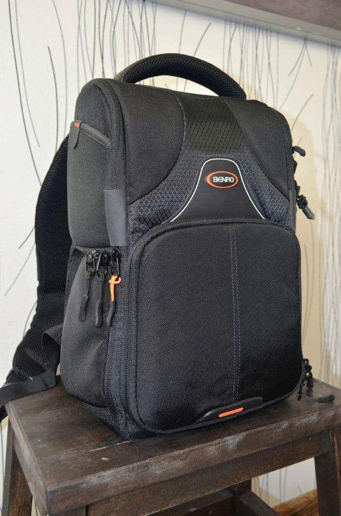 Рюкзак benro sac-a-b1l site forum.mista.ru задача о рюкзаке 1с