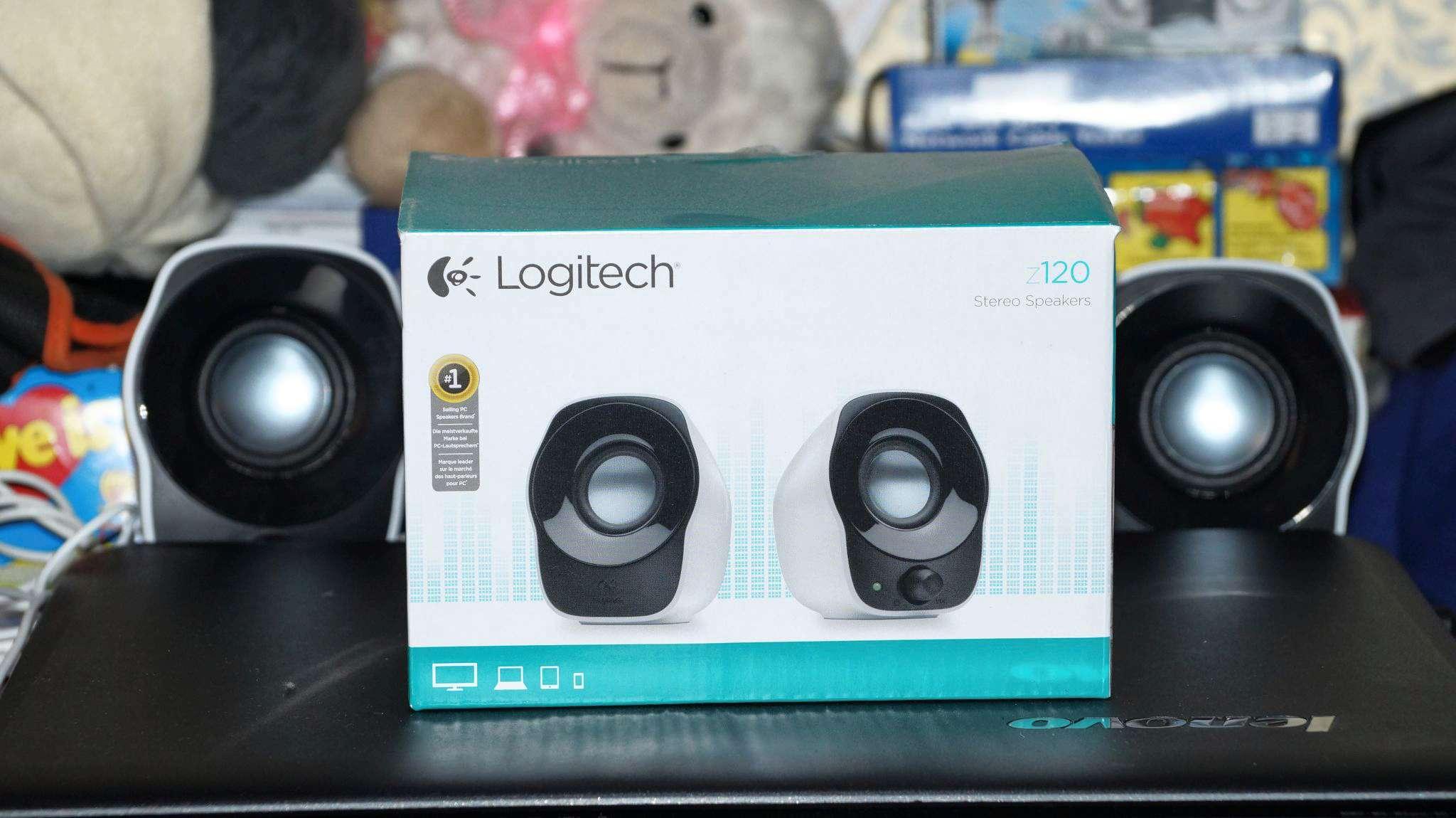Logitech Z120 Stereo Speakers 980 000513 Kolonki 1488523790 1