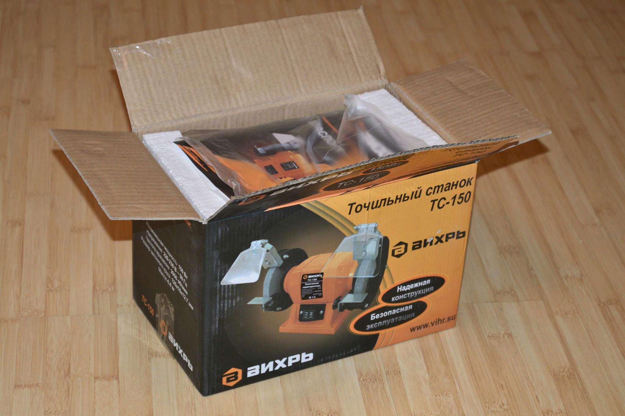 Крышечки для двигателей защитные резиновые combo выгодно купить очки dji для диджиай spark