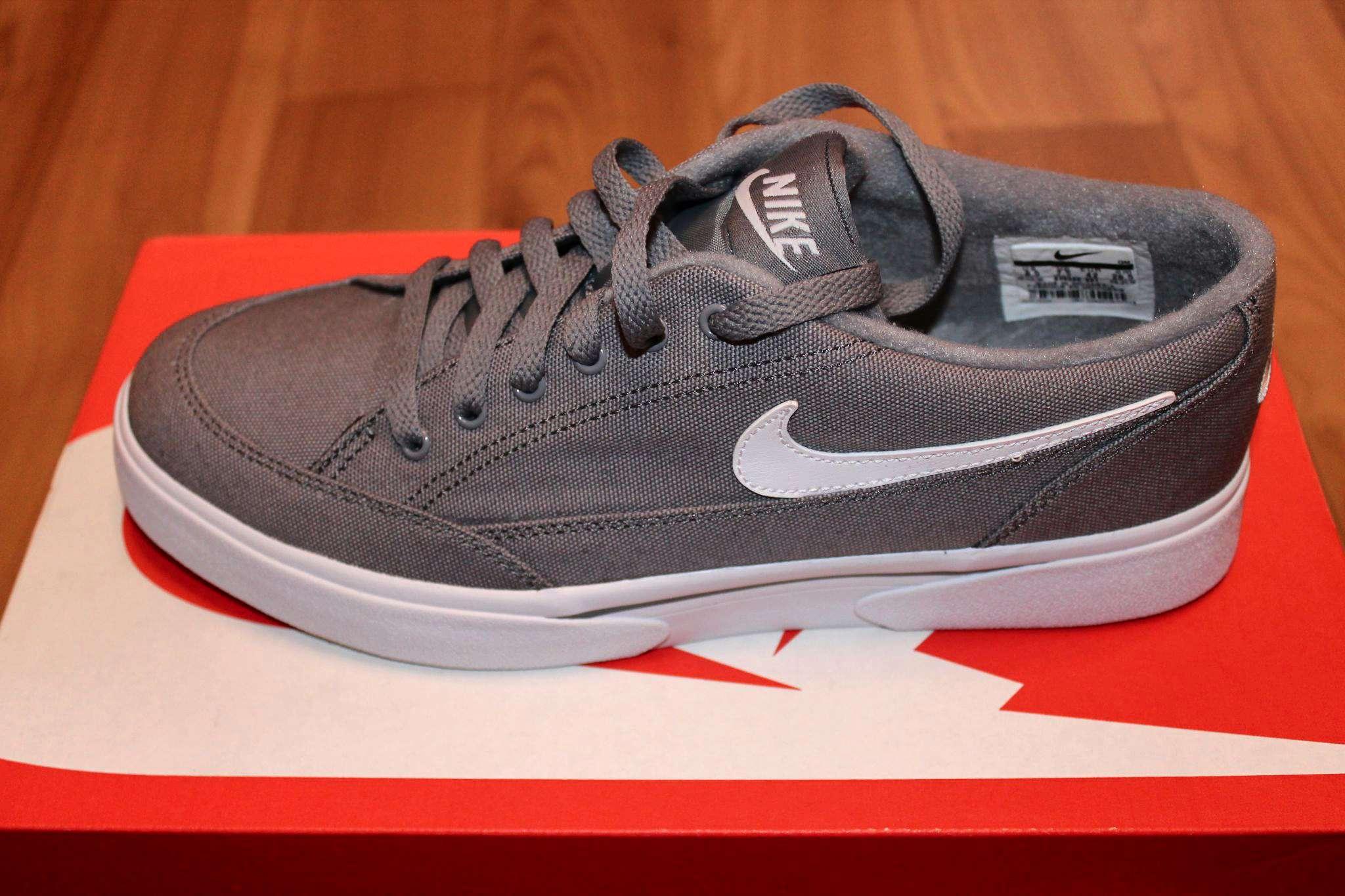 ee588024f39 Men s Textile Gts Nike 16 Shoe q8RxB