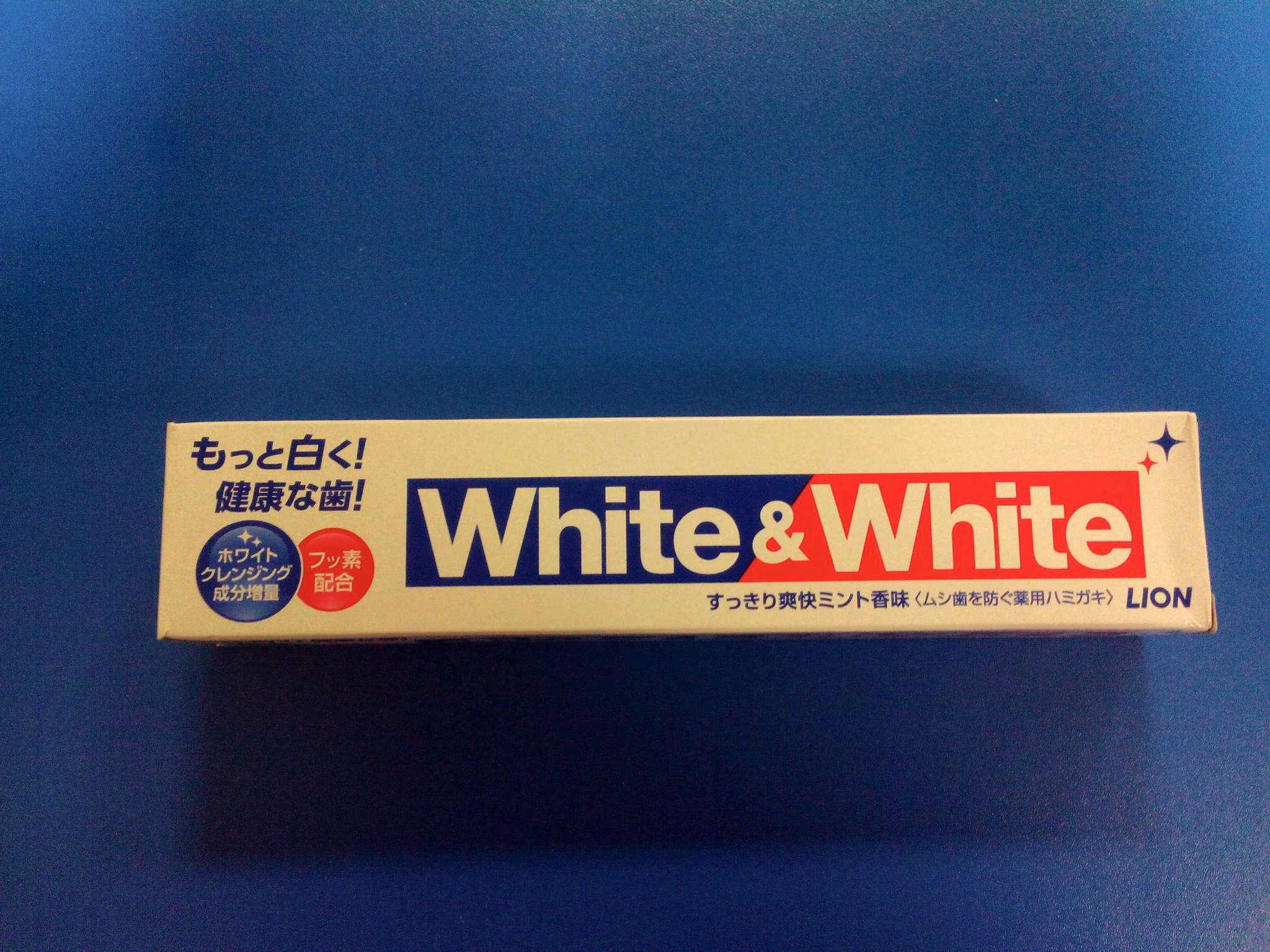zact зубная паста купить