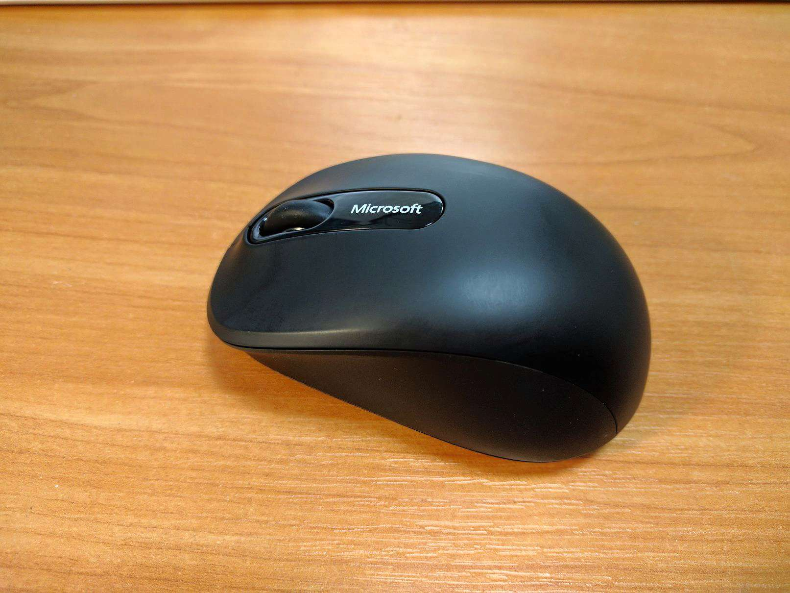 All About Microsoft Bluetooth Mobile Mouse 3600 Officeworks Red